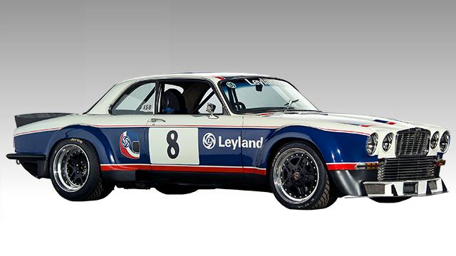 Classic Jaguar Cars For Sale Australia